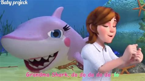Coco melon | baby shark song | kids song - YouTube