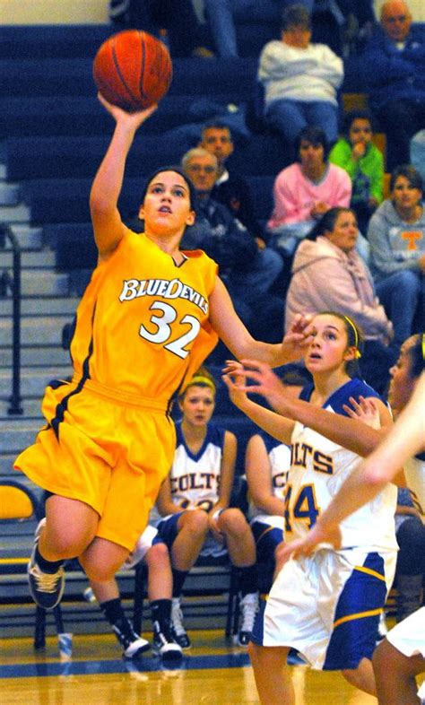 Girls basketball's Super 7 features strong returning
