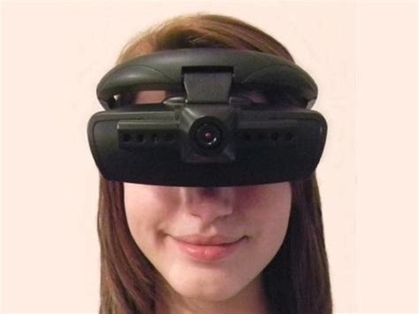 VR Pro AR - Augmented Reality Glasses Virtual Realities