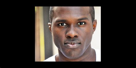 Joshua Henry Joins A