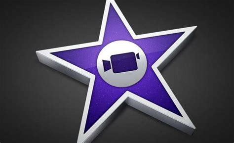 Download the Latest iMovie 10
