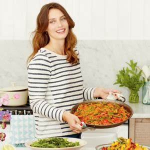 Deliciously Ella Every Day: Simple recipes and fantastic