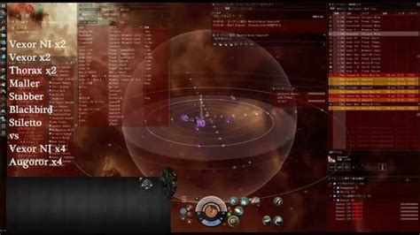 PALADINAM - EVE online / solo - small gang pvp - YouTube