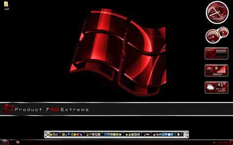 Themes For Windows 7 - Page 5 - Windows 7 Help Forums