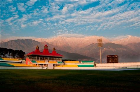 13 Fascinating Places To Visit In Dharamshala On Your 2019