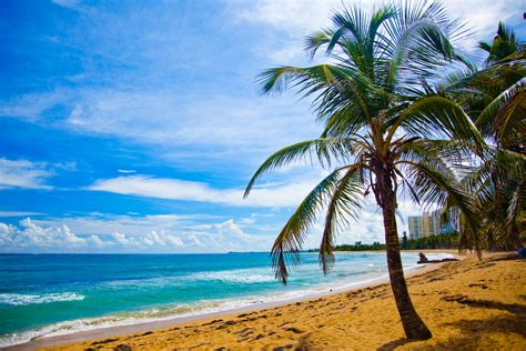 A Must Do Itinerary for any LGBT Traveler to Puerto Rico