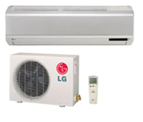 LG Art Cool™ LS120CP - Airflex Heating and Cooling Limited