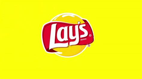 Marketing Mix Of Lays - Lays Marketing Mix and 4 P's of Lays