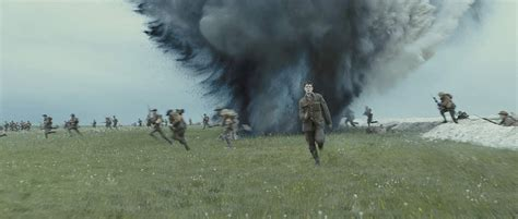 1917 review: Sam Mendes WWI drama can't rise above the one