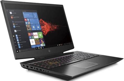 HP launches a new lineup of Omen & Pavilion gamer gear