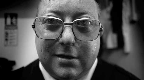 'The Human Centipede II' (Full Sequence) Trailer 2 - YouTube