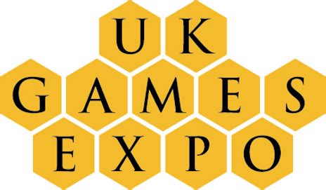 The Board Gamer's Guide to Board Game Conventions | Meeple