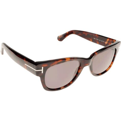 As Seen On - See what Sunglasses, Watches & Accessories
