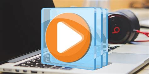 Download and Activate Windows Media Player 12 - Make Tech