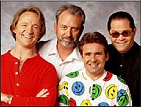 MusicMoz - Bands and Artists: M: Monkees