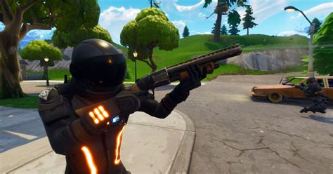 Fortnite's Final Fight mode has been replaced with 50v50