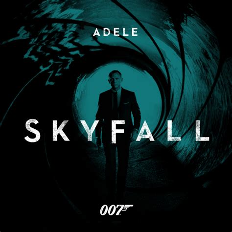 Skyfall (Cover Version of Adele) with lower key | JN