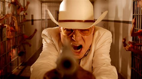 'The Human Centipede III' Review: Tragedy + Comedy = Slime