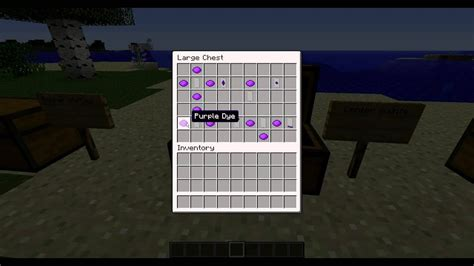 How to make banners in minecraft snapshot 14w30c (1