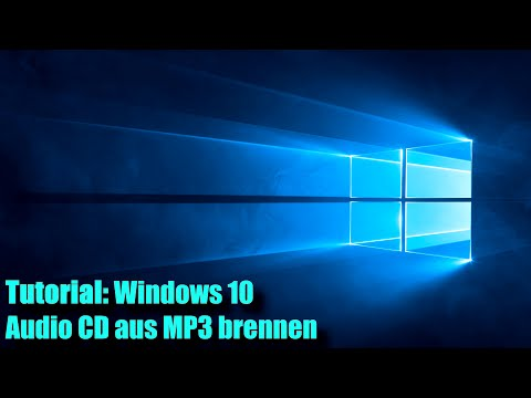 Download MP3 Music Player for PC and Laptop (Windows and