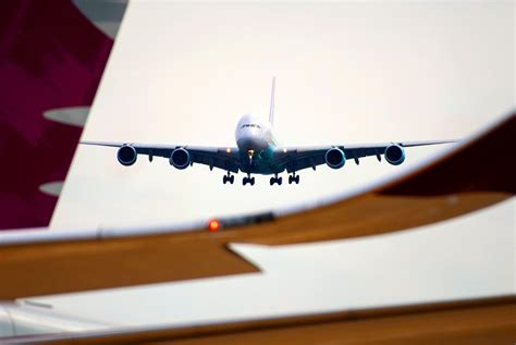 Letadlo (wide body airliner) Airbus A380 ️ | charter advisory
