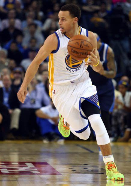 Stephen Curry Android Wallpaper   PixelsTalk
