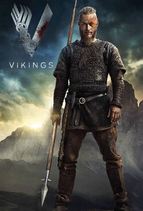 Thinking of doing a Viking gimmick - thoughts/help
