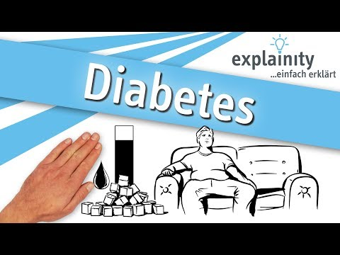 Polyurie diabetes — polyuria is usually the result of