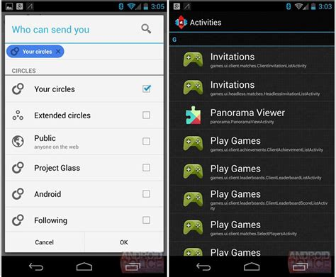 Google reportedly readying new Google Play Games platform