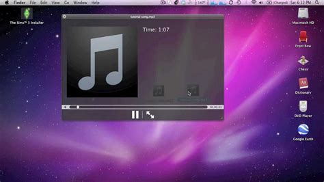 How to Convert Any Audio FIle (MP3, MP4, WAV, ETC