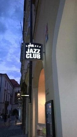 What are the best dance clubs in Prague? - Quora