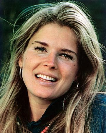 Candice Bergen Photo at AllPosters