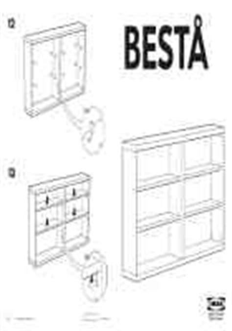 IKEA Furniture manual in the Français - French language