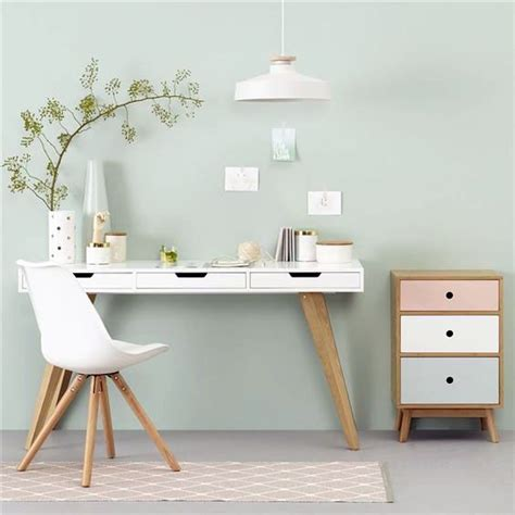 Cheap Home Remodel Planner - SalePrice:40$ | Home decor