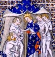 57 best French Kings and Emperors images on Pinterest