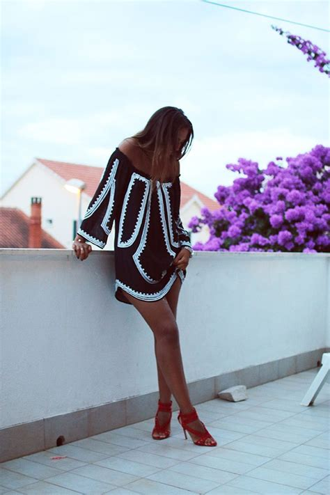 Summer Fashion Style Dresses – The WoW Style