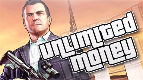 'GTA 5' Money Glitch Update: How Not To Get Banned For