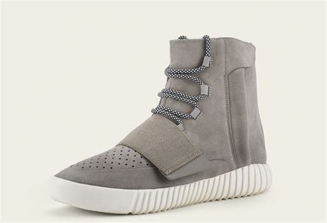 adidas YEEZY 750 BOOST   sneakerb0b RELEASES