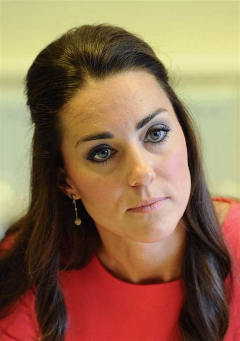Princess Catherine and Pippa Middleton's family makeup and