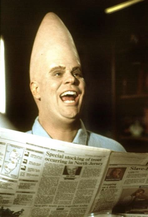 coneheads on Tumblr