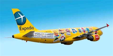 Expedia brings 'test and learn' ethos to emotional