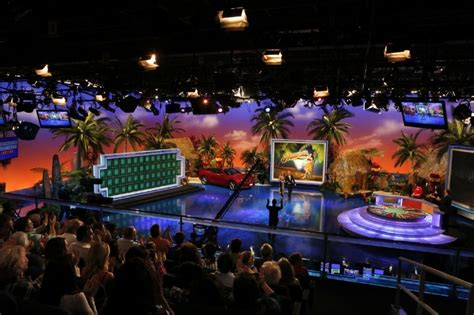 'Wheel of Fortune' tryout is coming to Rosemont this