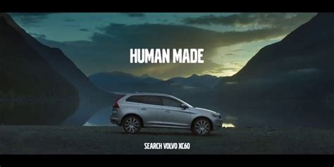 Volvo 'disappointed' as it axes Grey's unapproved Channel