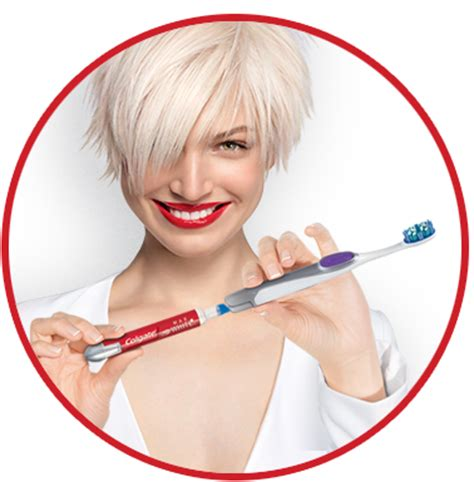 Max White Toothbrush With Built-In Whitening Pen   Colgate®