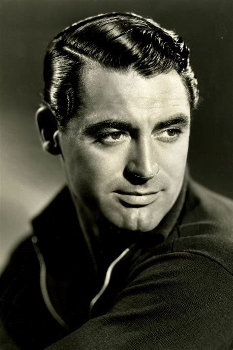 Cary Grant - Profile Images — The Movie Database (TMDb)