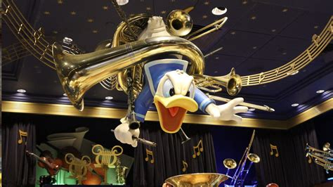 Mickey's PhilharMagic - Orlando Tickets, Hotels, Packages