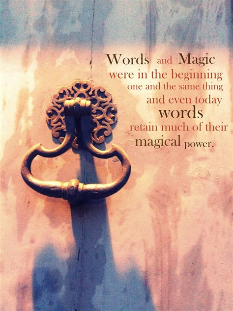 60 Magical Quotes That Will Inspire You - Gravetics